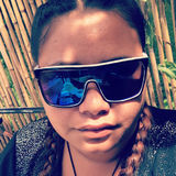 Poihau from Whakatane | Woman | 26 years old | Aries