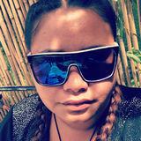 Poihau from Whakatane | Woman | 26 years old | Aries