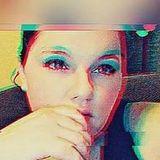 Amymarina from Bentonville | Woman | 21 years old | Scorpio