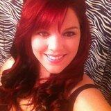 Marlene from Corvallis | Woman | 30 years old | Aquarius