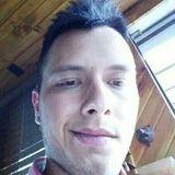 Lodar from Show Low | Man | 28 years old | Scorpio