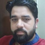 Raadhey from Srinagar | Man | 33 years old | Virgo
