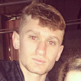 Jordanlol from Tarzana | Man | 24 years old | Aries