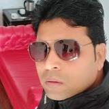 Sonu from Muzaffarnagar | Man | 33 years old | Aquarius
