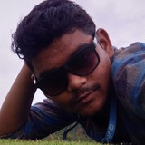 Kumar from Bargarh   Man   26 years old   Sagittarius