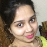 Kajal from Pune | Woman | 30 years old | Pisces