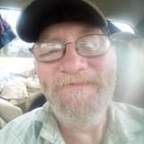 Taco from Jonesboro | Man | 58 years old | Gemini