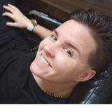 Yare from Lilburn | Woman | 32 years old | Sagittarius