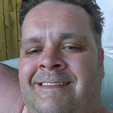 Jerforme from Binghamton | Man | 46 years old | Leo
