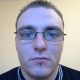 Spikku from Nogent-sur-Seine   Man   30 years old   Libra