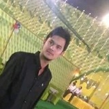 Chandkhan from Meerut | Woman | 28 years old | Aries