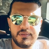 Hunter from Jeddah   Man   31 years old   Leo