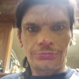 Peewee from Crab Orchard | Man | 46 years old | Scorpio