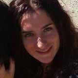 Judit from Eixample   Woman   24 years old   Gemini