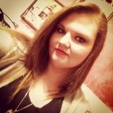 Katie from Fulton | Woman | 25 years old | Scorpio