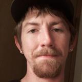 Fufu from Iowa City   Man   26 years old   Leo