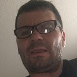 Dukie from Nisku | Man | 48 years old | Sagittarius