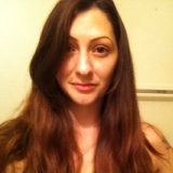 Marie from Clarksville | Woman | 34 years old | Aquarius