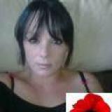 Joanne from Aberdeen | Woman | 43 years old | Leo
