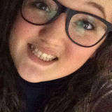 Jess from Greer | Woman | 24 years old | Leo