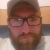 Jrocket from Rosendale | Man | 24 years old | Gemini