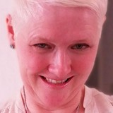 Trishgiff from Cardiff | Woman | 52 years old | Cancer