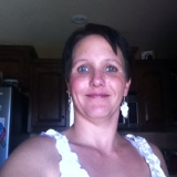 Bobbie from Barling | Woman | 37 years old | Virgo