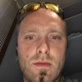 Dave from Felch | Man | 38 years old | Cancer