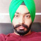 Jasvinder from Chandausi   Man   31 years old   Scorpio