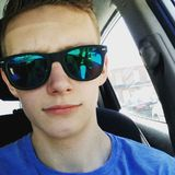 Joshy from Castlereagh | Man | 24 years old | Aries