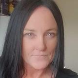 Susanheae6 from Newport   Woman   53 years old   Capricorn