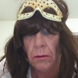 Jim from Centerton | Man | 57 years old | Sagittarius