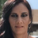 Fabi from Phoenix   Woman   53 years old   Capricorn