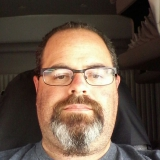 Jamie from Moore Haven | Man | 46 years old | Leo
