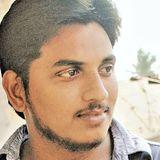 Villan from Pattukkottai | Man | 29 years old | Pisces