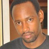 Jojo from Abu Dhabi | Man | 35 years old | Virgo