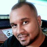 Joeybrowneyes from Reno | Man | 36 years old | Gemini