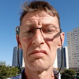 Henry from Choisy-le-Roi   Man   55 years old   Scorpio