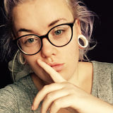 Emily from Basingstoke | Woman | 22 years old | Taurus