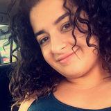 Pineapplehead from Wheaton | Woman | 24 years old | Scorpio
