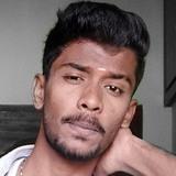 Diwa from Aruppukkottai | Man | 22 years old | Aries
