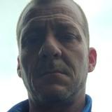 Donaldlic1 from Houma | Man | 42 years old | Sagittarius