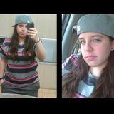 Jennifer from Blacksburg   Woman   22 years old   Taurus