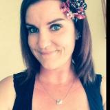 Dani from Cambridge | Woman | 41 years old | Capricorn