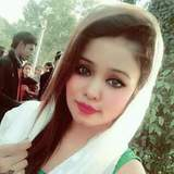Kayra from Haora | Woman | 29 years old | Virgo