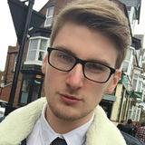 Matthew from Sunderland | Man | 25 years old | Pisces