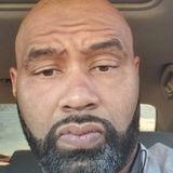 Bb from Tyler | Man | 44 years old | Virgo