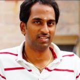 Krish from Tiruchchirappalli | Man | 31 years old | Virgo