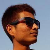 Gopal from Dhari | Man | 24 years old | Libra