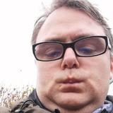 Marz from Halberstadt | Man | 31 years old | Aries